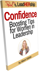 Confidence Boosting Tips for Women in Leadership_3Dcover_Rev1