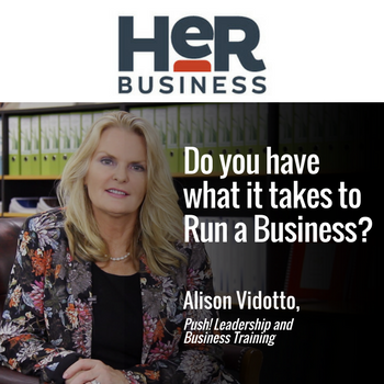 2017.02.17_Do you have what it takes to run a business