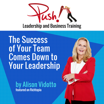 2017.02.21_The Success of your team comes down to your leadership