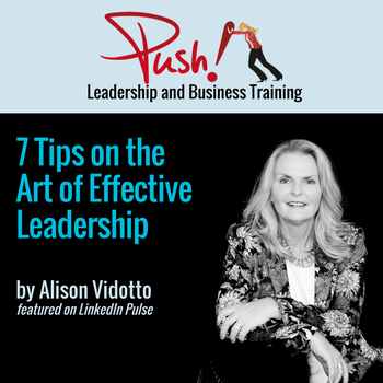 2017.03.07_7 Tips on the art of effective leadership