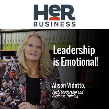 2017.03.16_Leadership is emotional